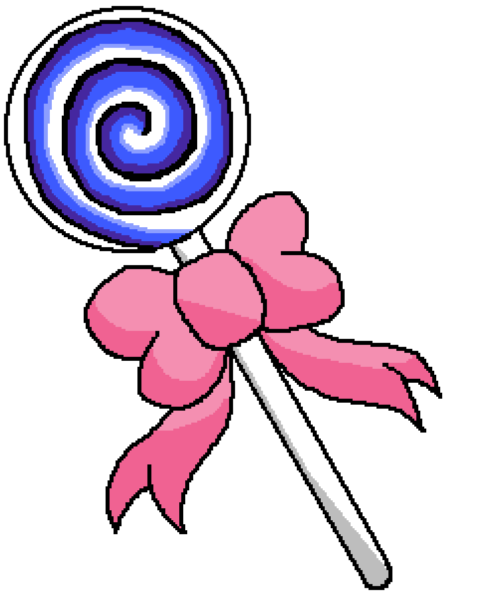 main-image-lollipop  by llamapocalypse