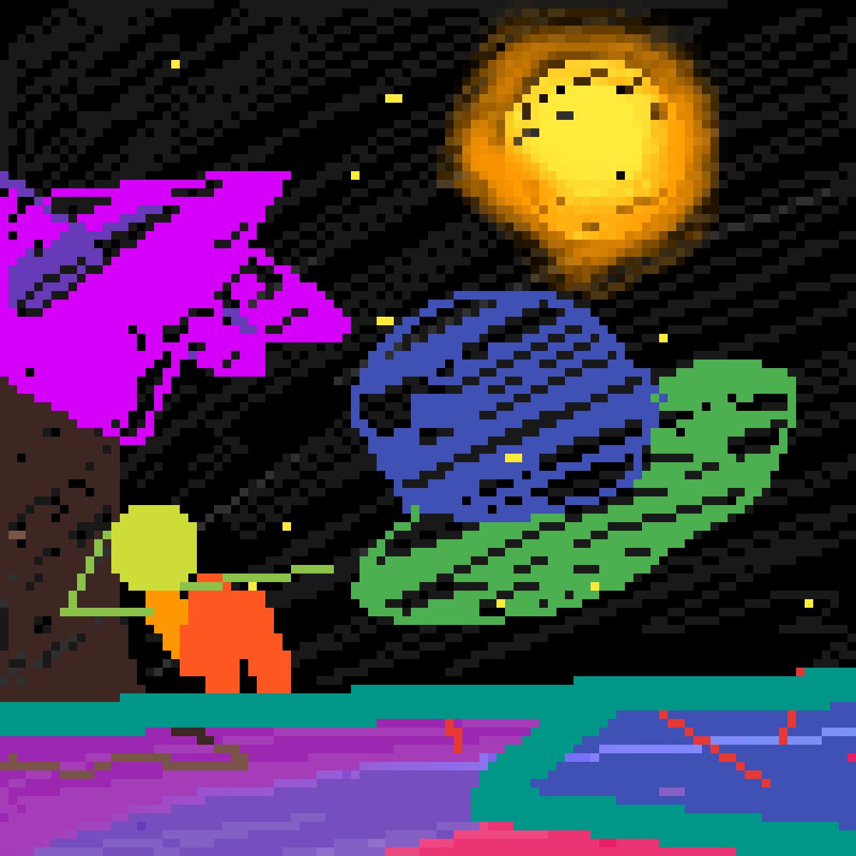 main-image-A whole New World  by xxMangoPie