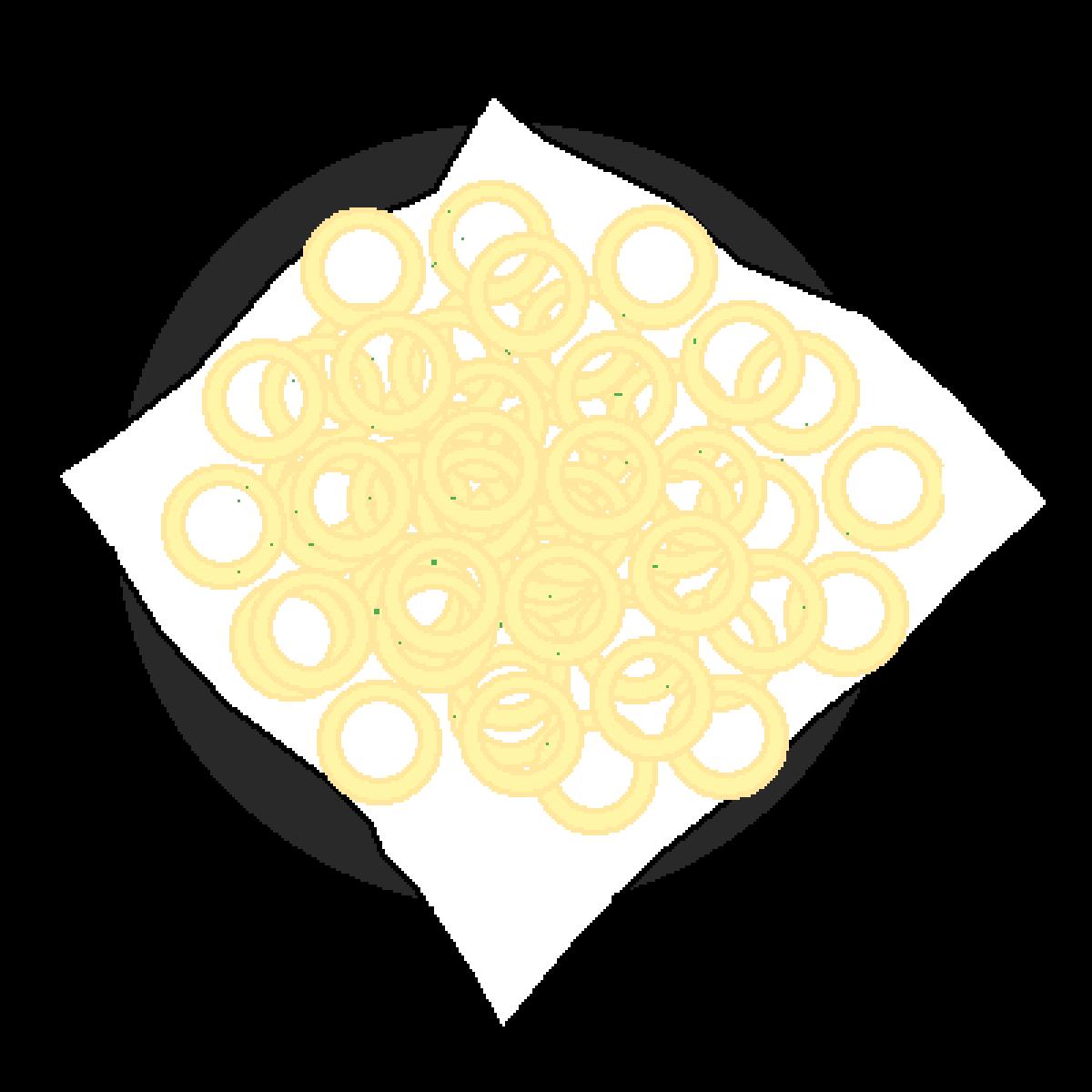 Calamari by Sketchboy123