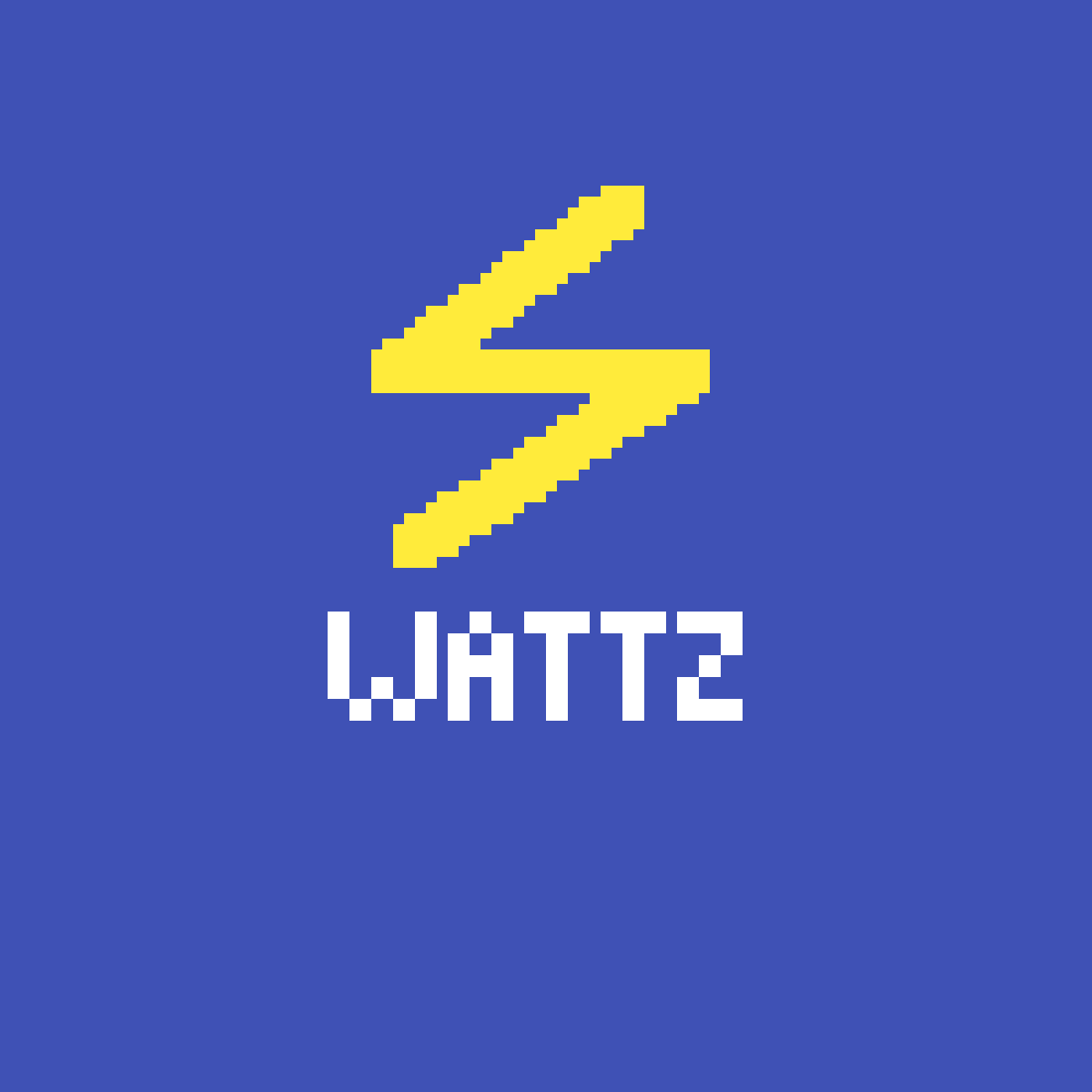 Wattz by BlueDemon