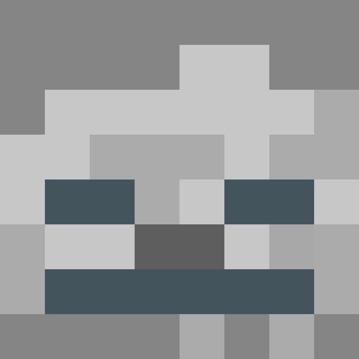 Pixilart Minecraft By Enderapple597