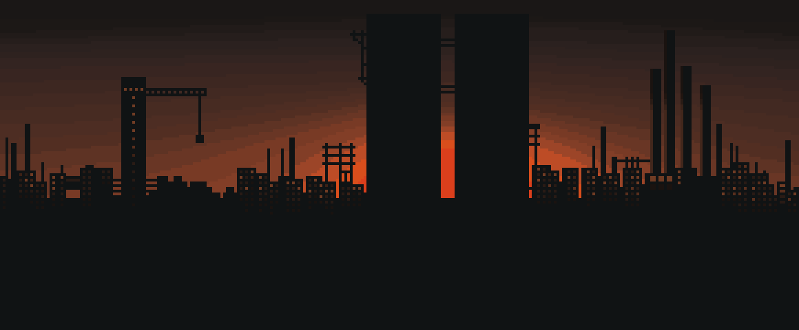 main-image-The Towers  by Charly-Fox
