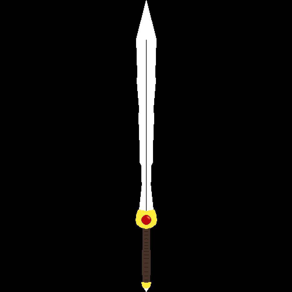 duyfk by thewizard