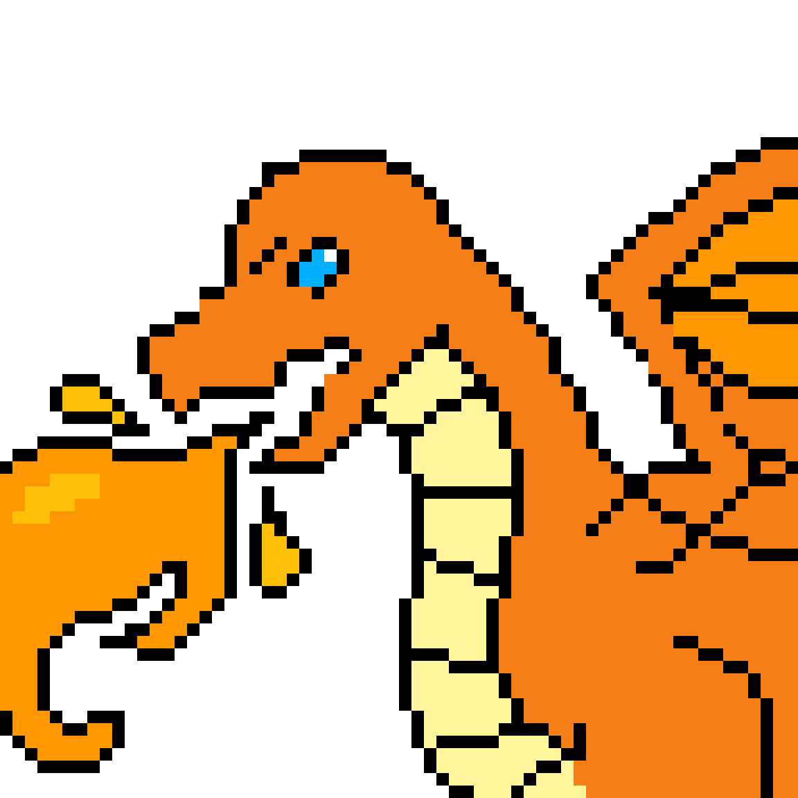 main-image-Charzard  by GlueGamer