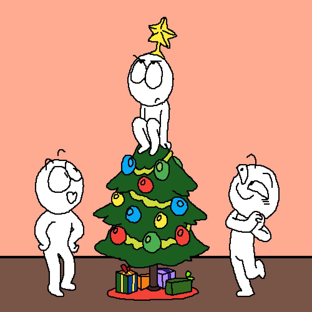 main-image-tree  by Lovethefox