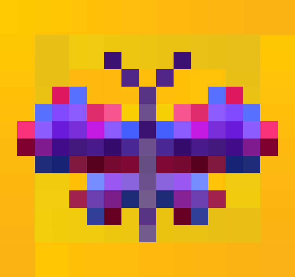 Butterfly by WOF-RainWing-18