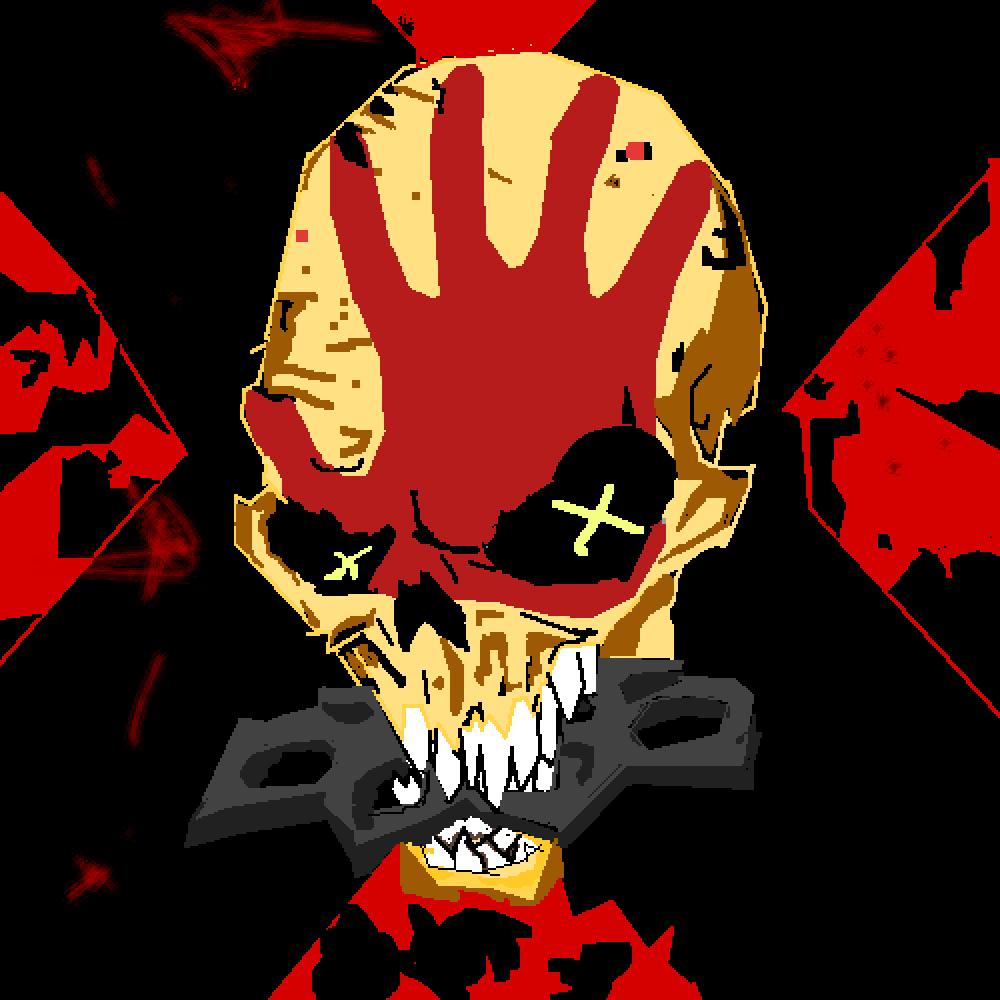 5FDP by lil-devil