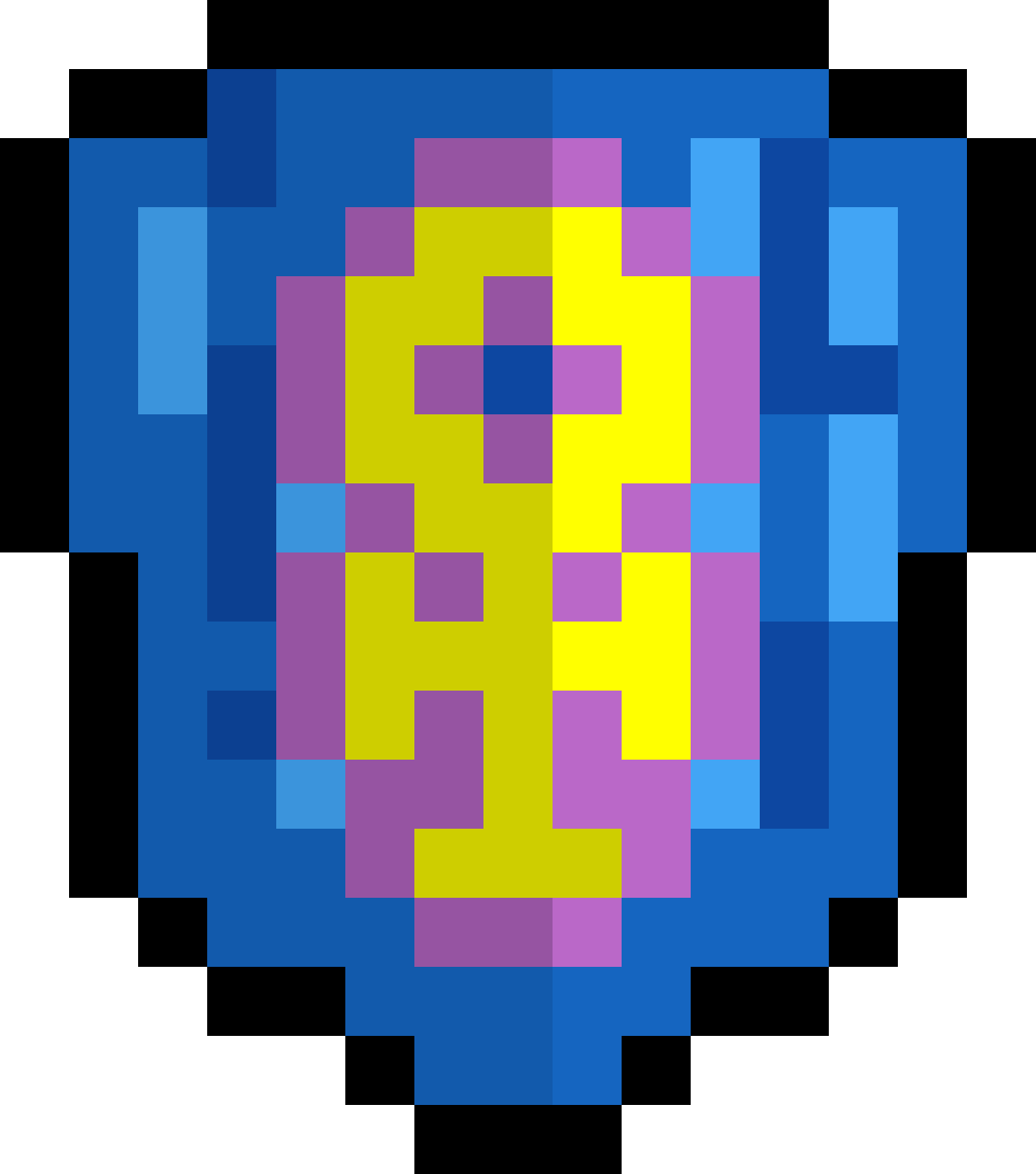 Pixilart Ankh Shield From Terraria By Shrimpyfishron For terraria on the pc, a gamefaqs message board topic titled what pieces of the ankh shield gamefaqs. pixilart ankh shield from terraria by