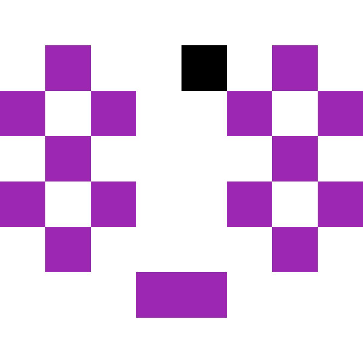 8x8 by 360slam
