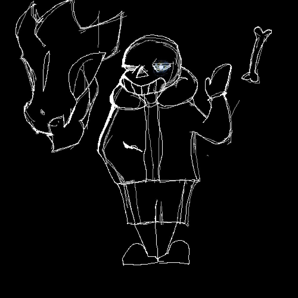 doodle by Pixi-Artzi