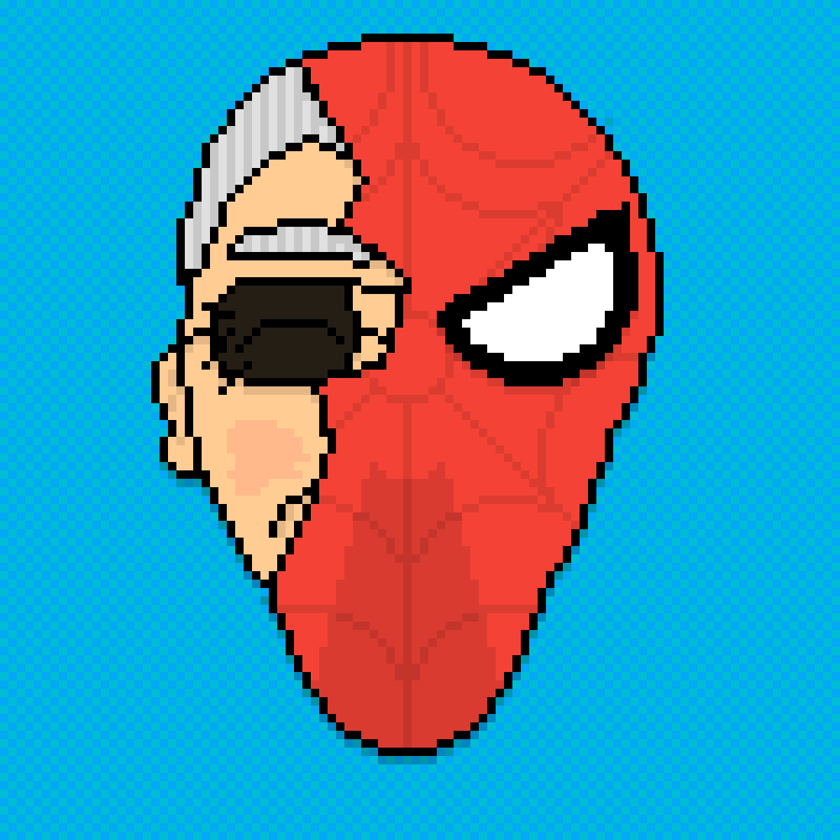main-image-Excelsior!   by alibaps