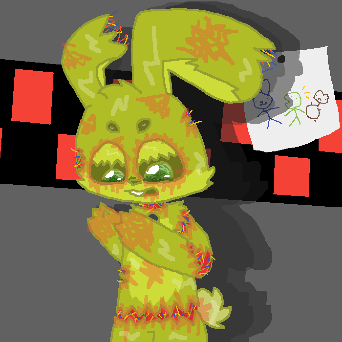 main-image-SpringyBOI  by ChewyDaGoat