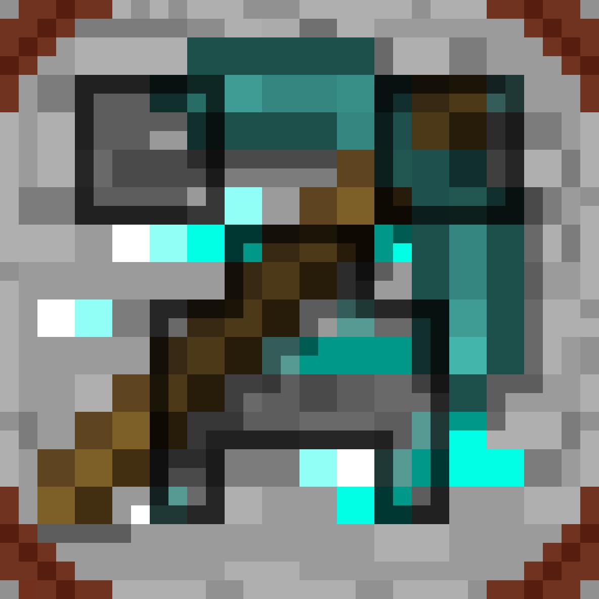 Pixilart Minecraft 2 0 By Pixpixartart
