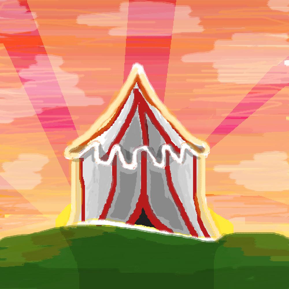 main-image-Circus???  by MitsukiSayori