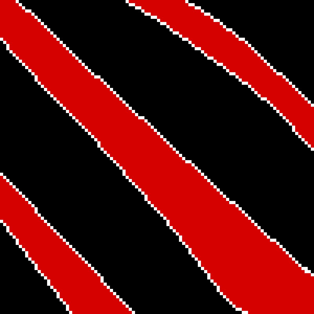 stripes by Lunarart64