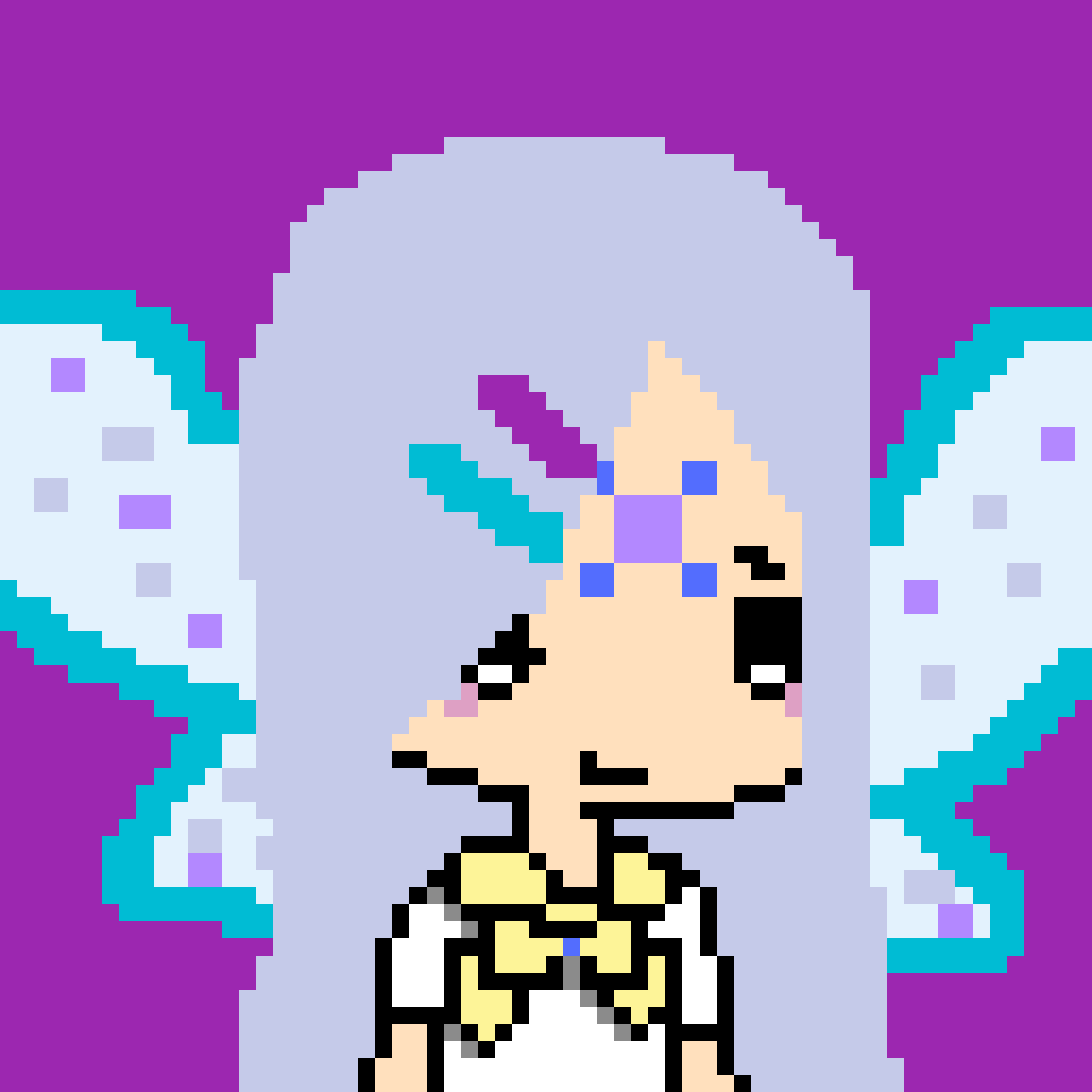 main-image-salorsilvermoon(with fairy wings)  by Avacodoiscool