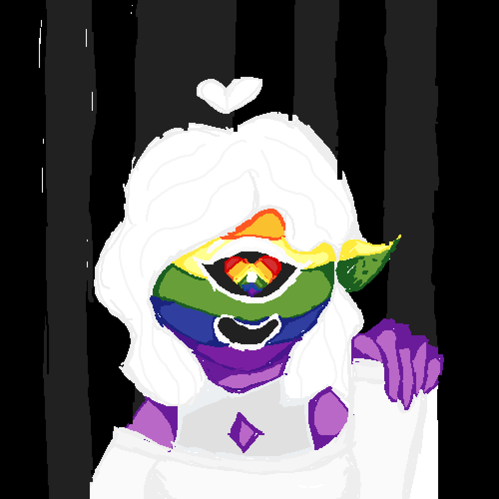 main-image-PrideOC Contest  by TheReject