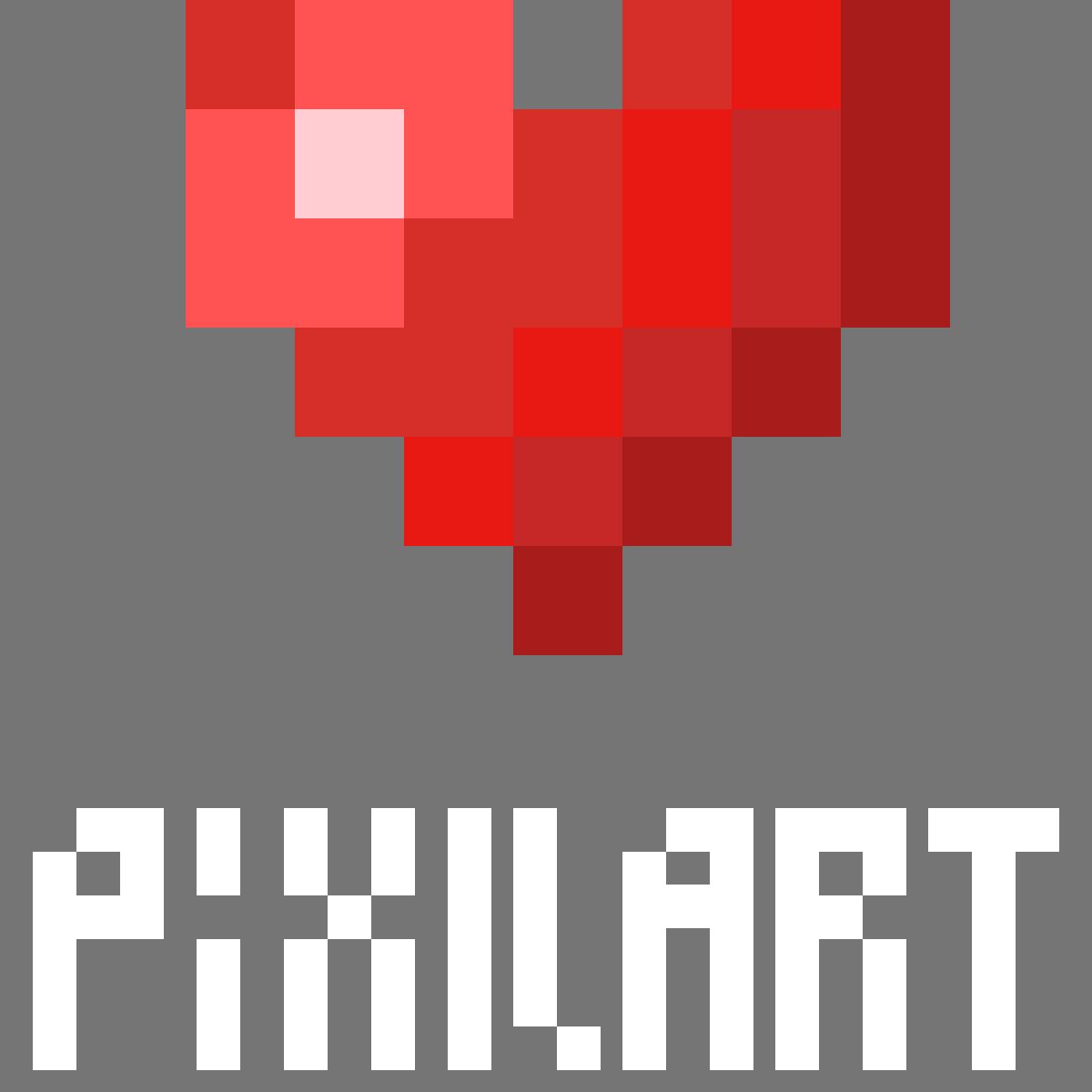 Pixilart by Bobbydinkolson