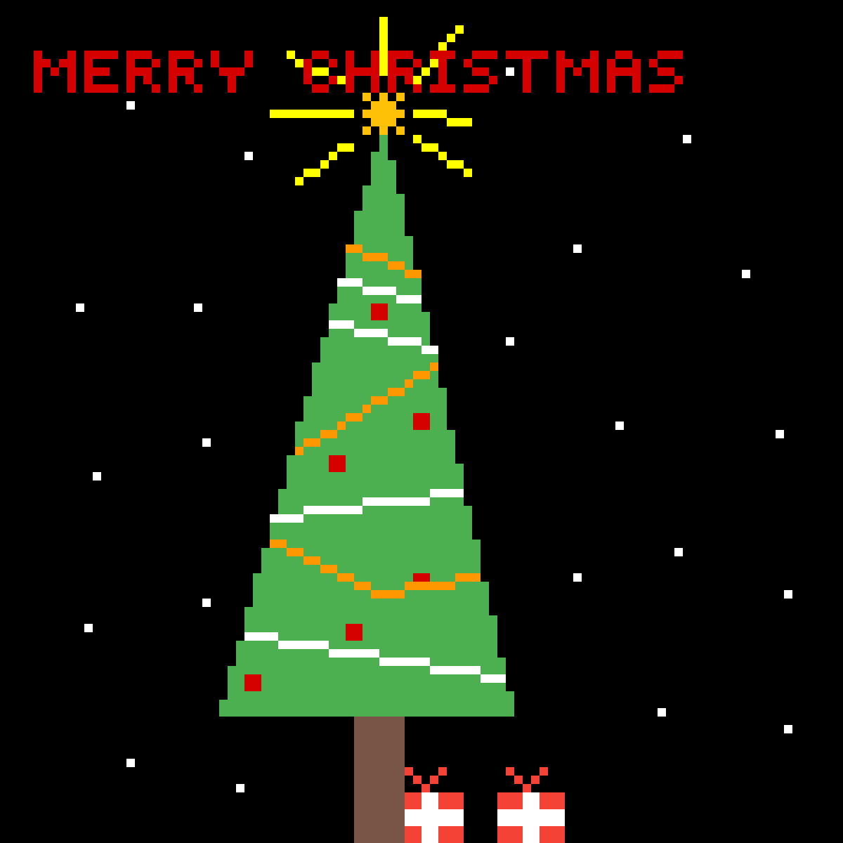 main-image-Christmas Tree (edited)  by Lord-Ainz