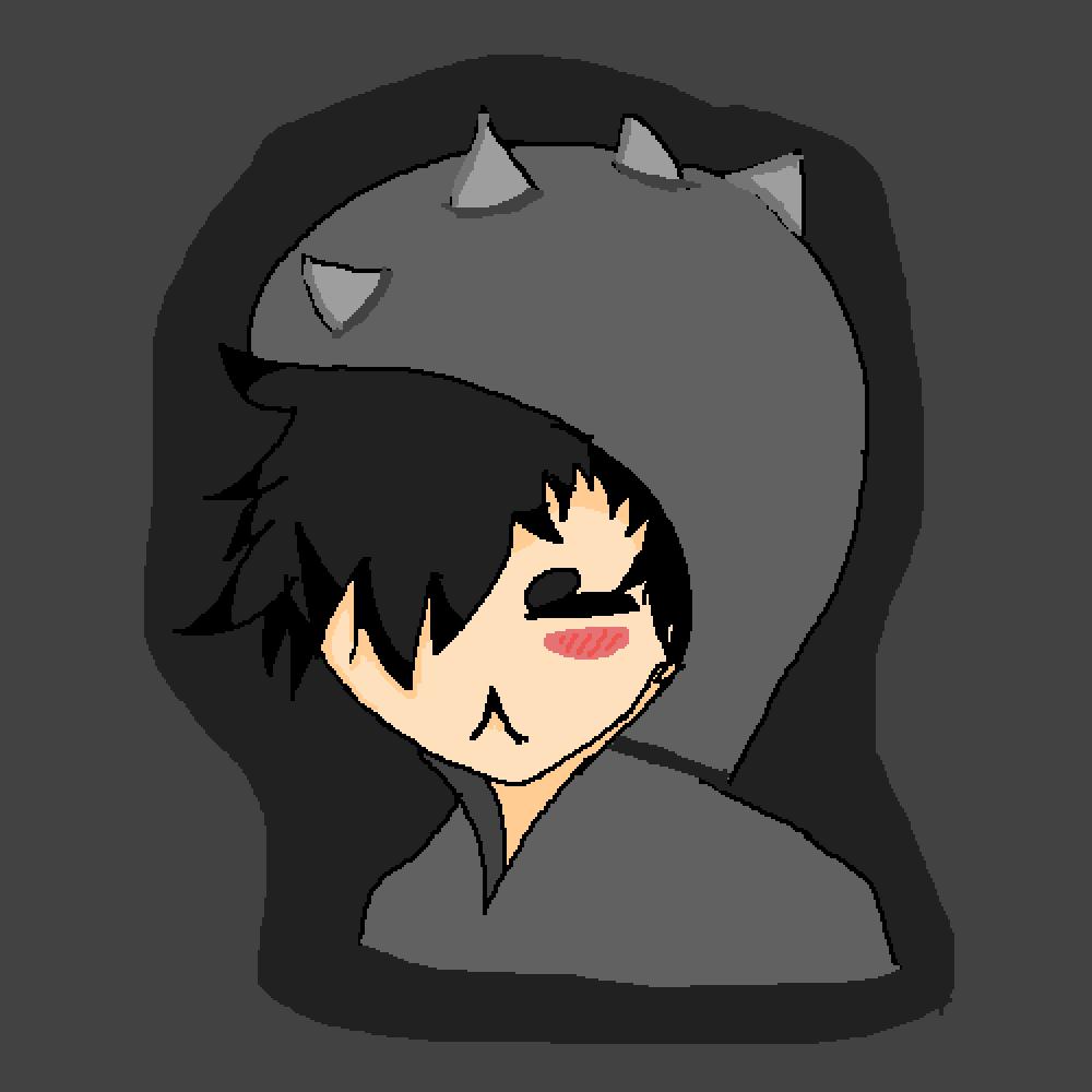 main-image-Boo  by raggamuffinkyut