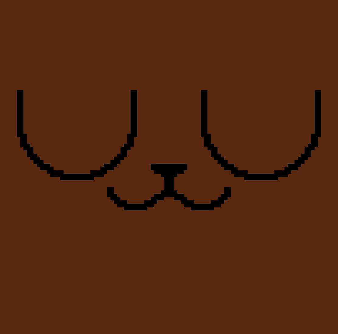 UwU by BookDragon