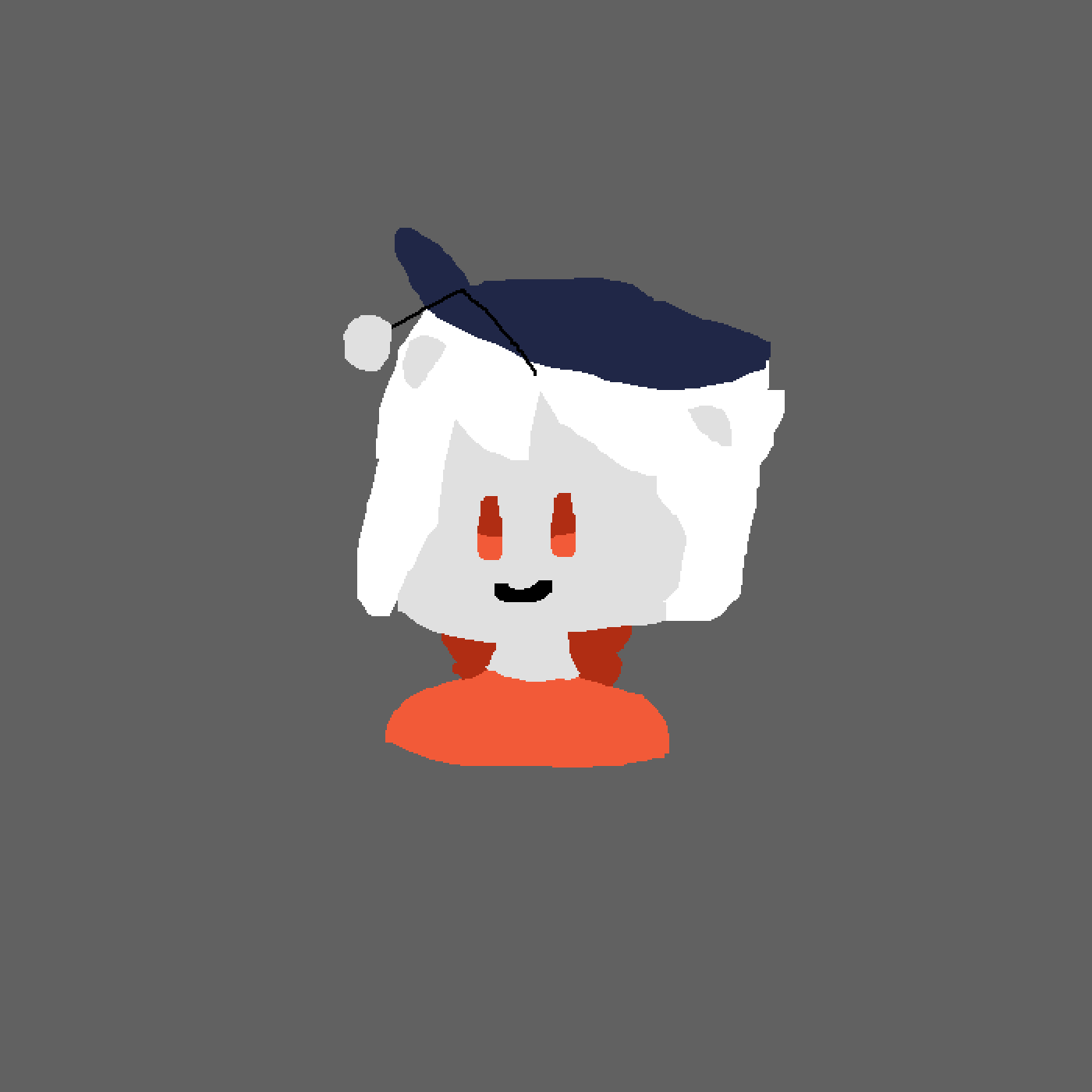 r/teenagers snoo by corricoral