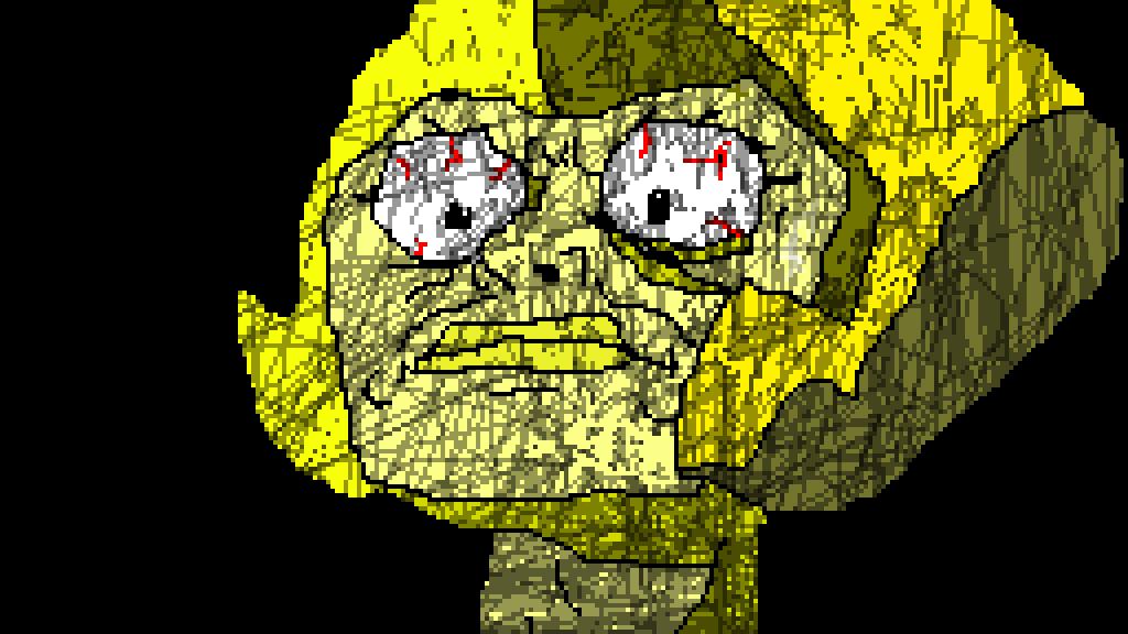 main-image-yellow diamond meme  by napstapixel