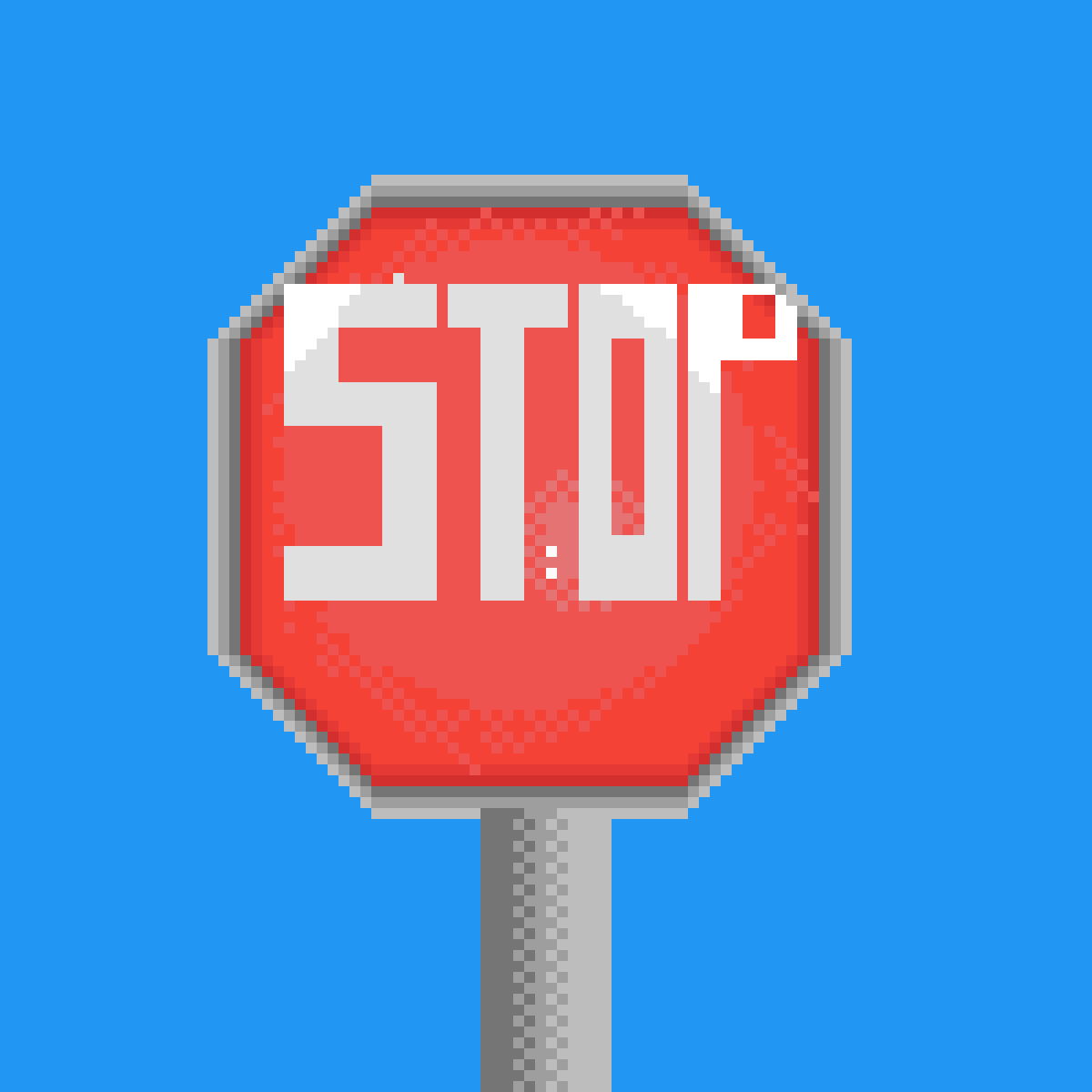 main-image-U must did done the stop NOW!!!!  by john-j-new-acc