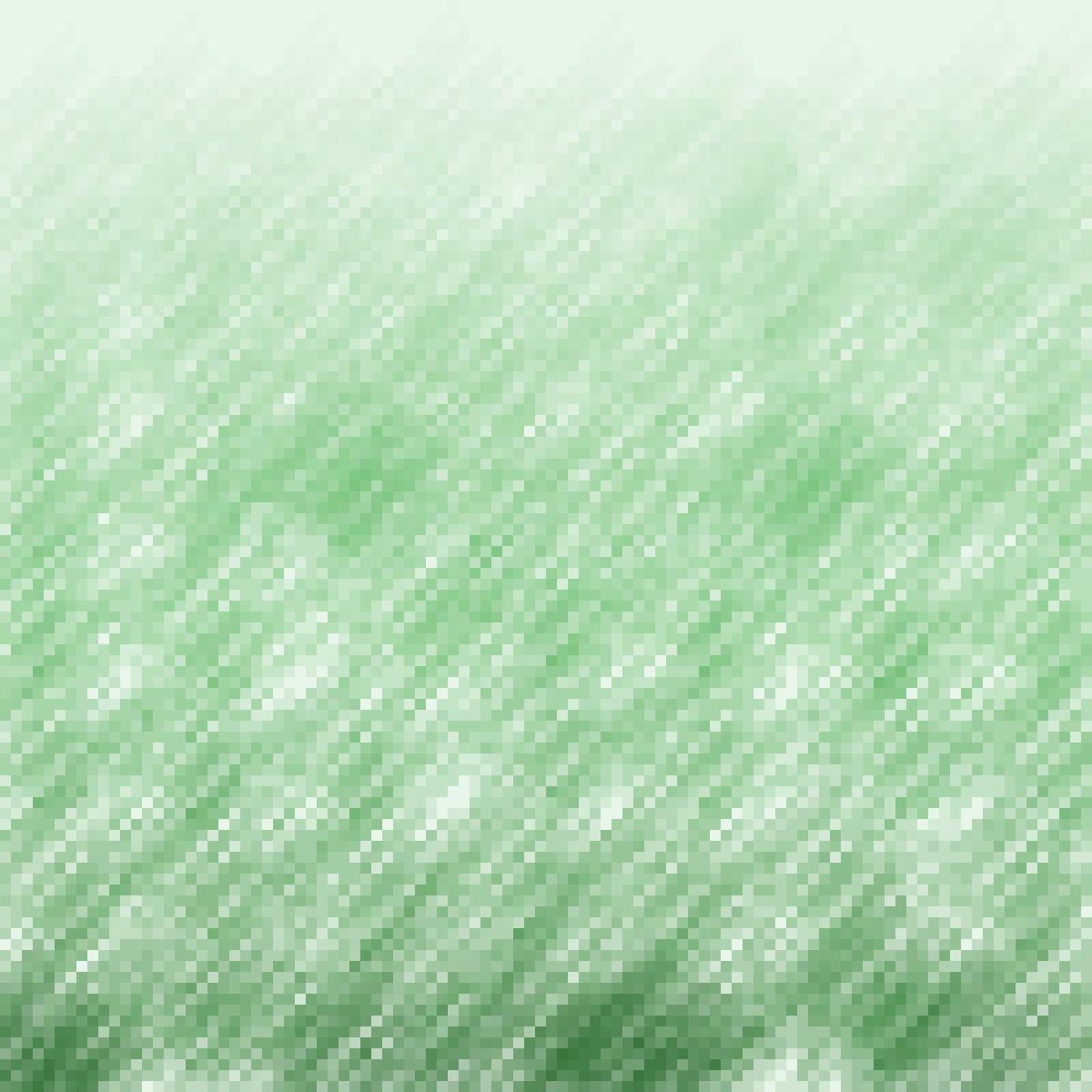 Green by viczim23