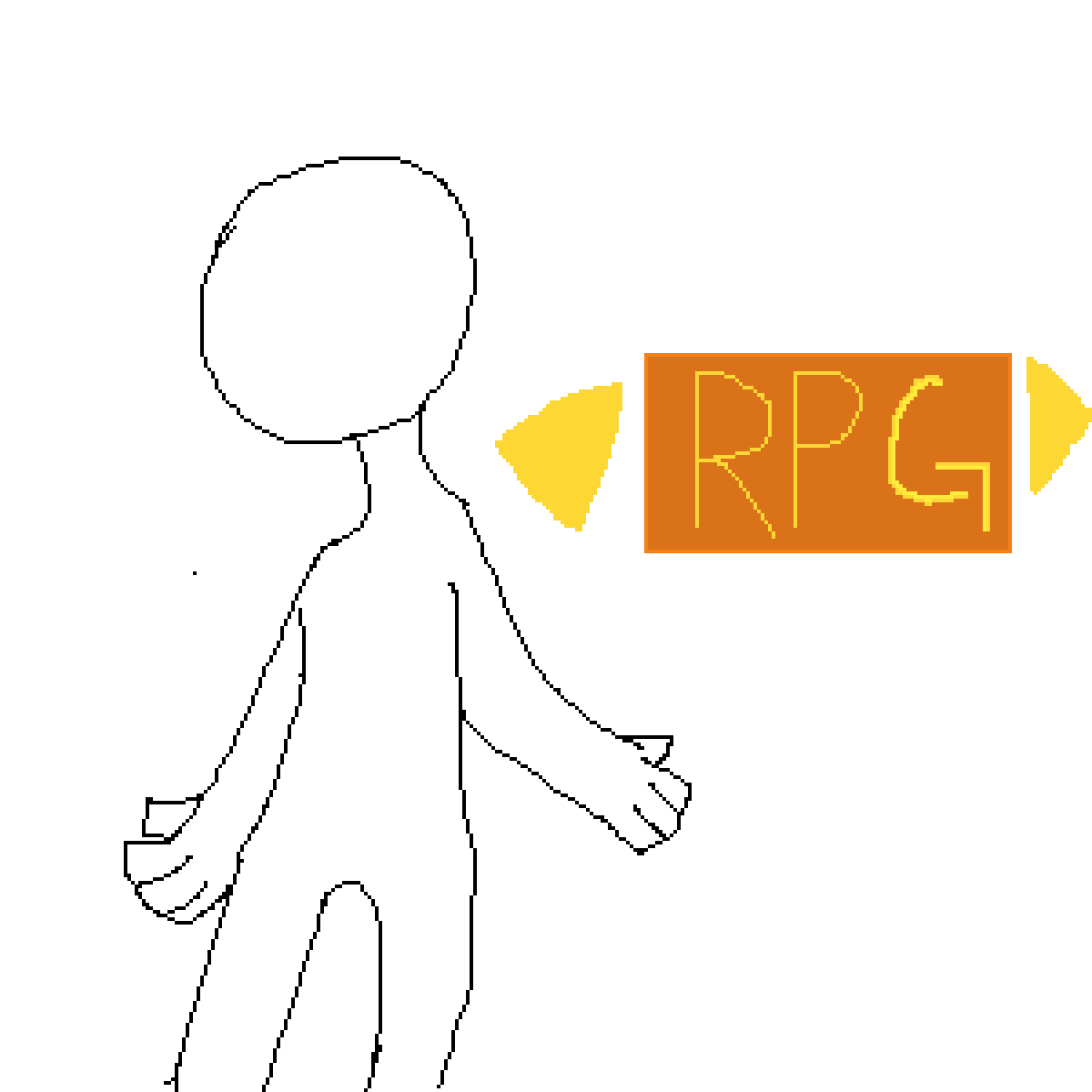 main-image-A RPG!!!  by Bluw-Warf
