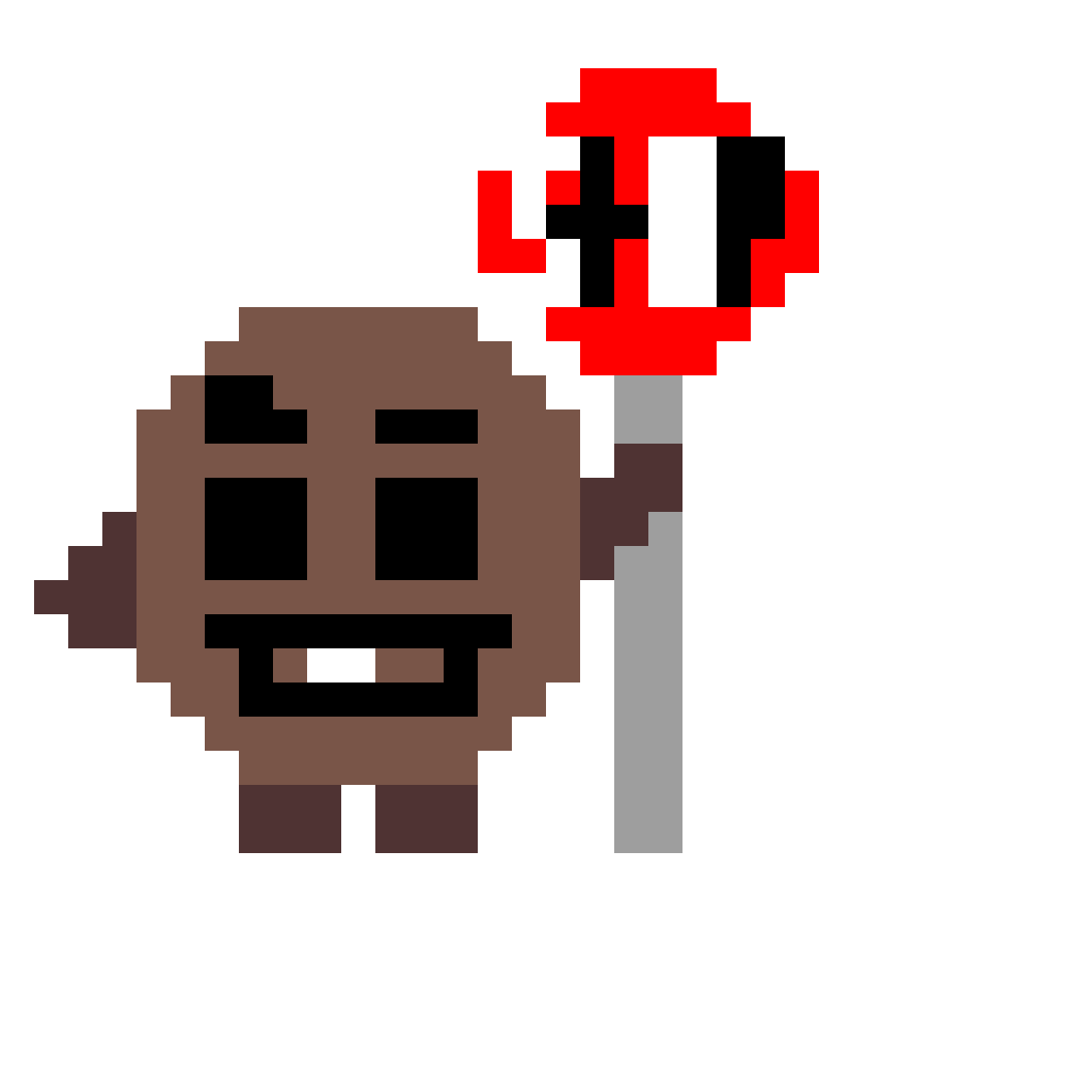 main-image-Shooky (I think)  by BTS33