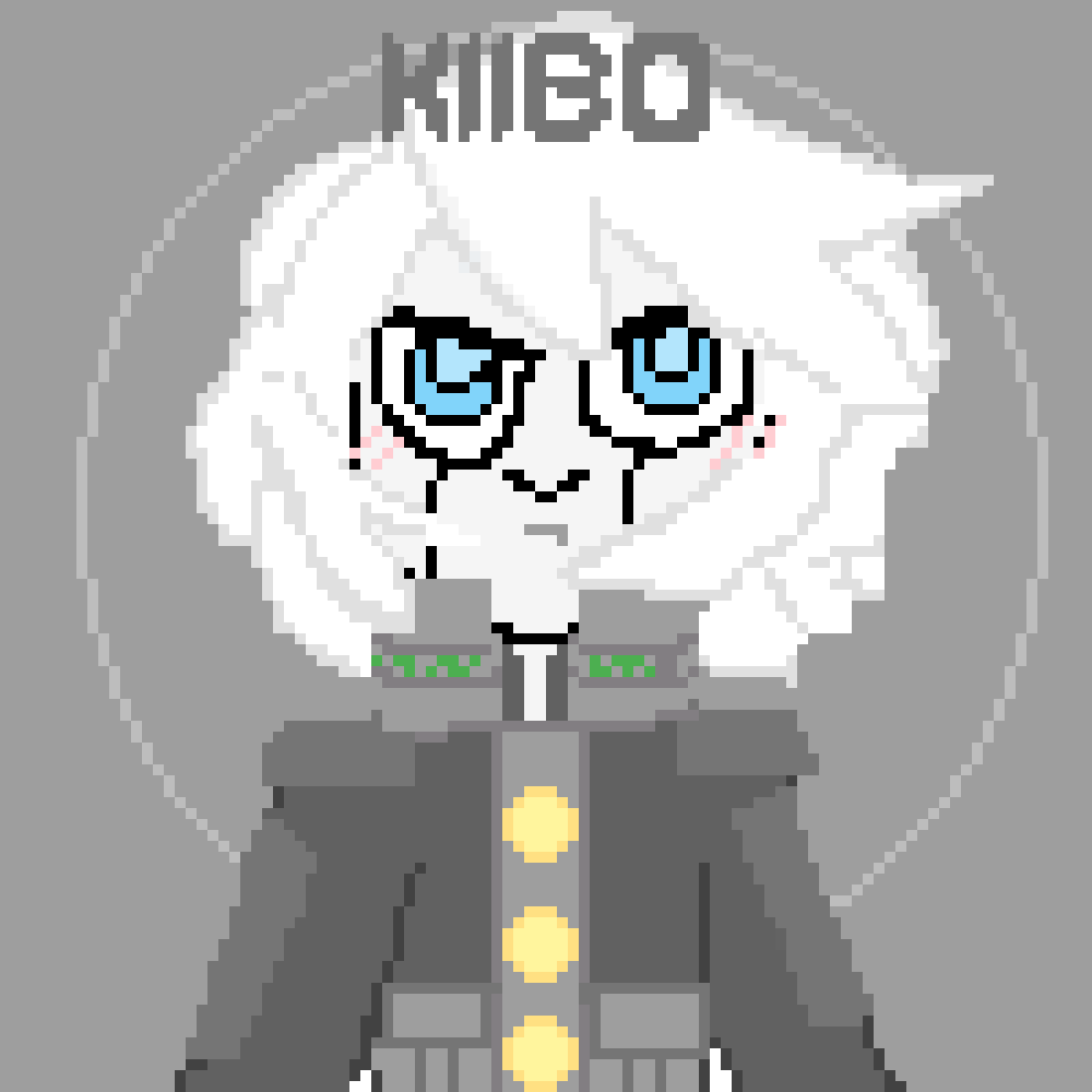 k1-bo (kiibo) by doover
