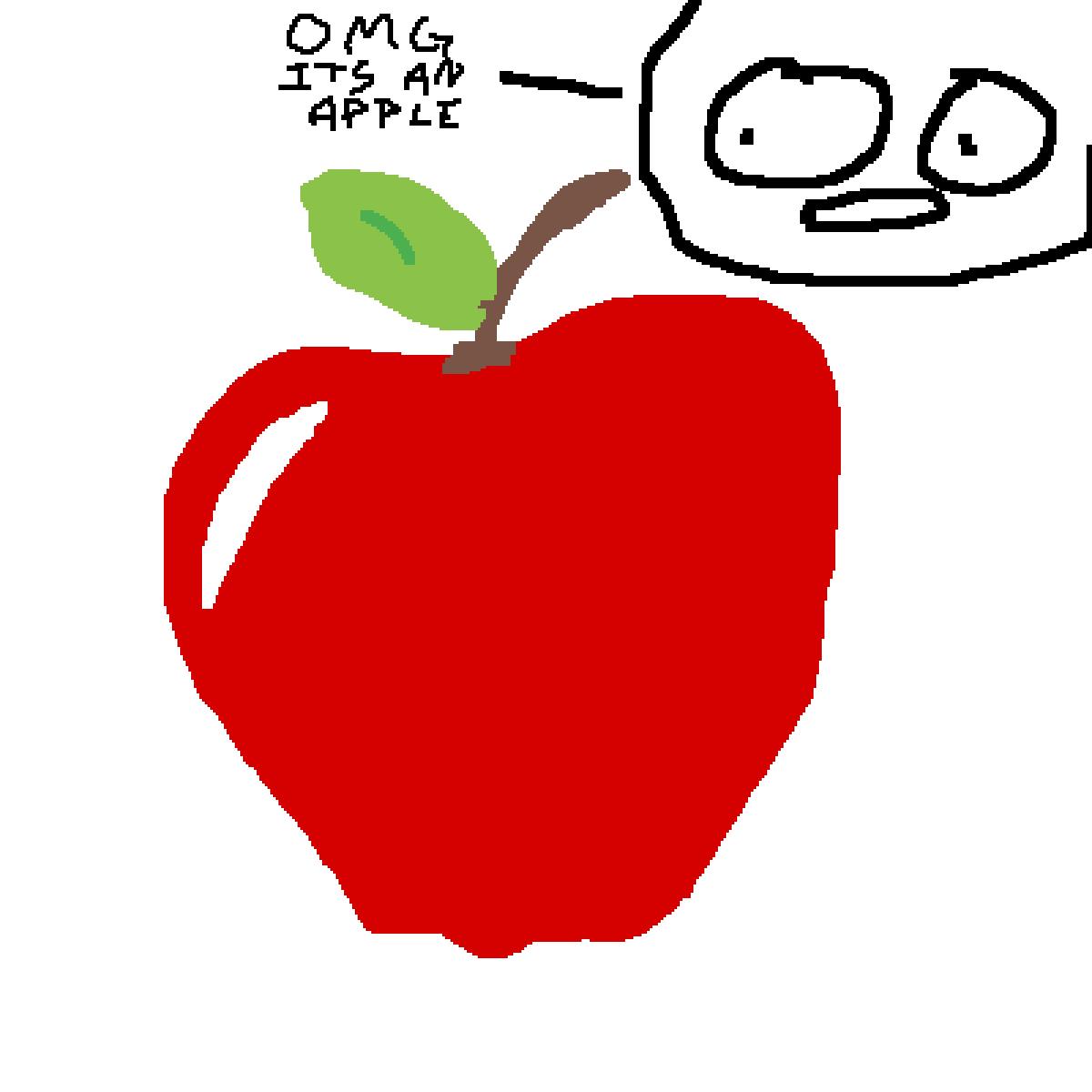 I'm still a bad artist by NoobsDotcom