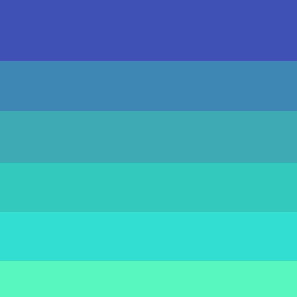 main-image-BLUE  by IguanaGirl234