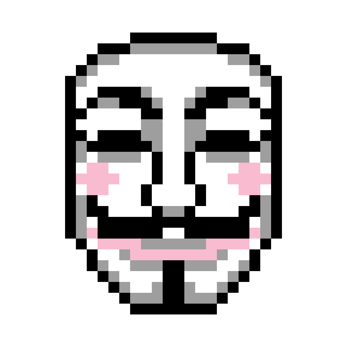 V for Vendetta  by sterlingsiver