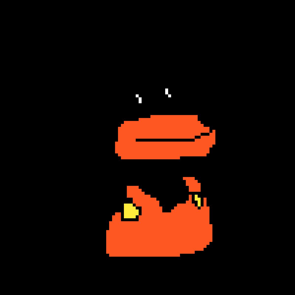 meme mouse by grashilikemerch