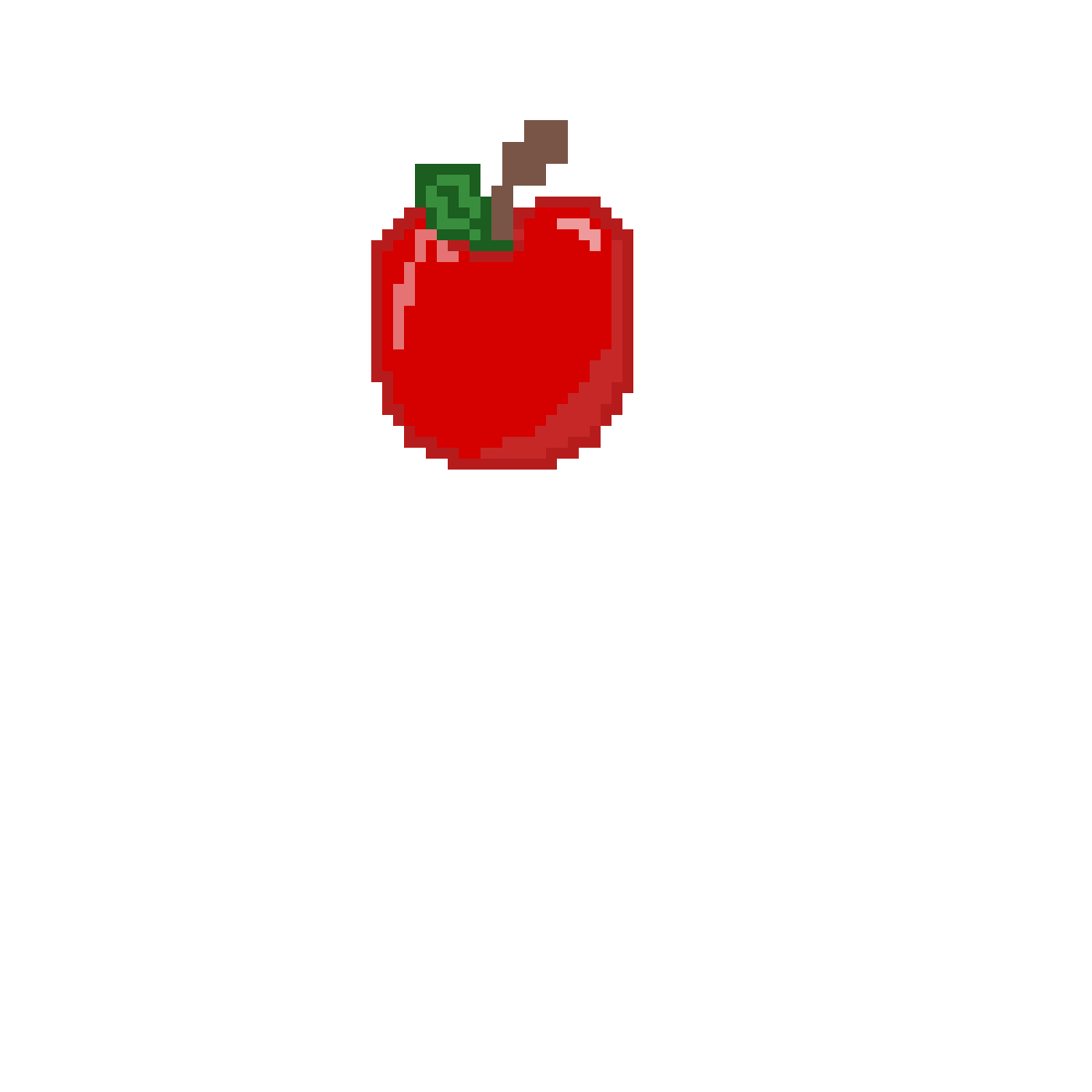 main-image-apple (work in proggres)  by Sneakybro07