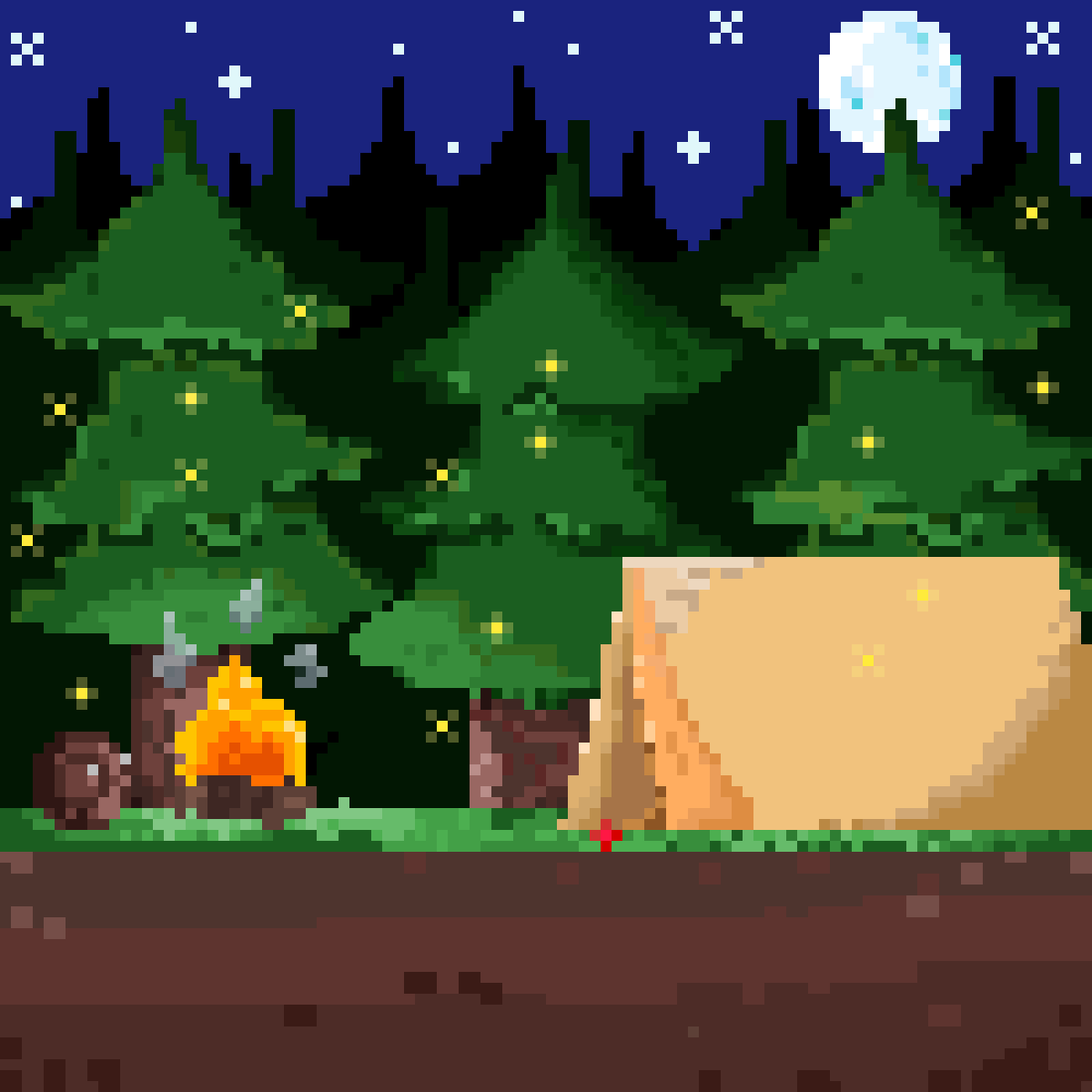 main-image-a camping would be nice :)  by msBepis