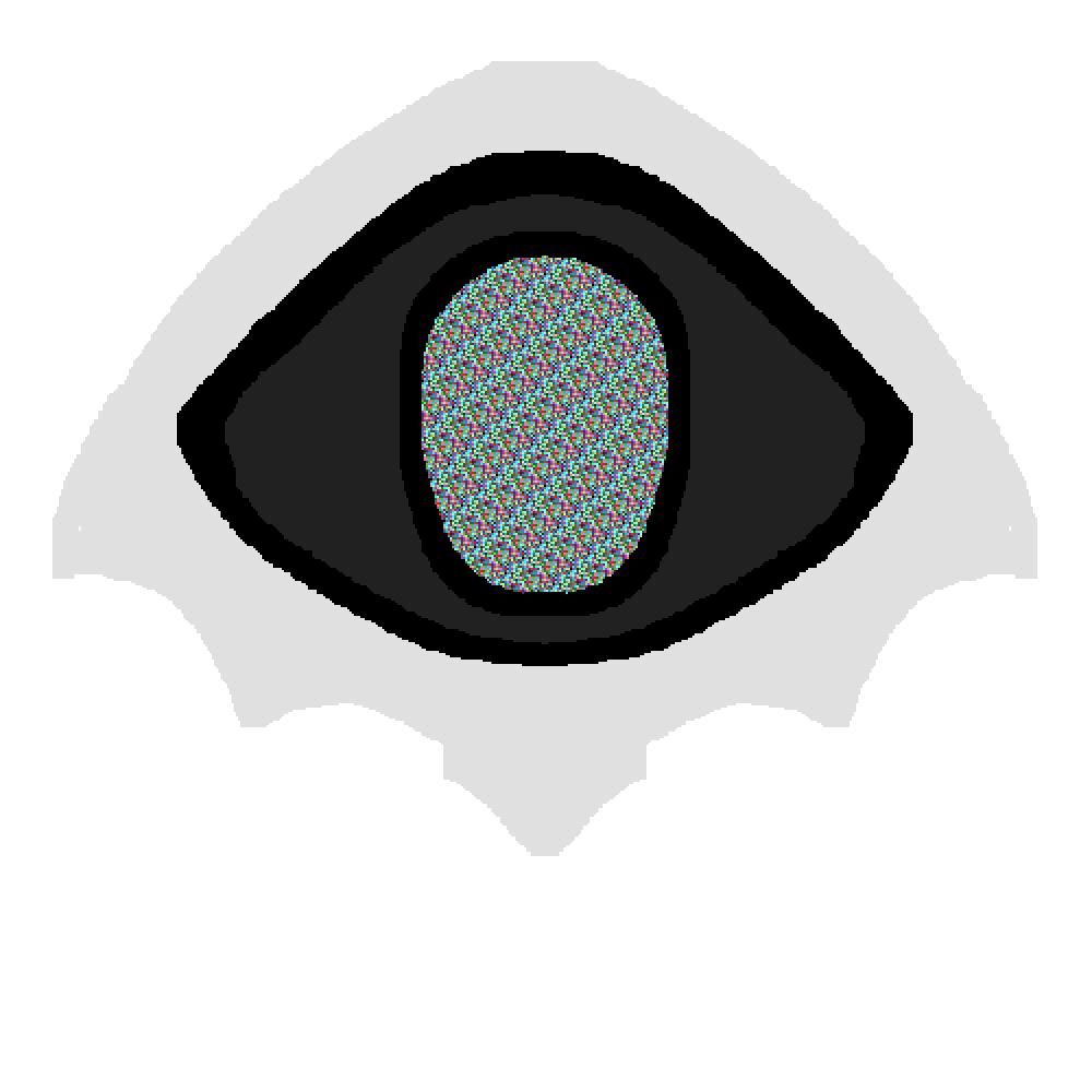 eye by Meowi-me