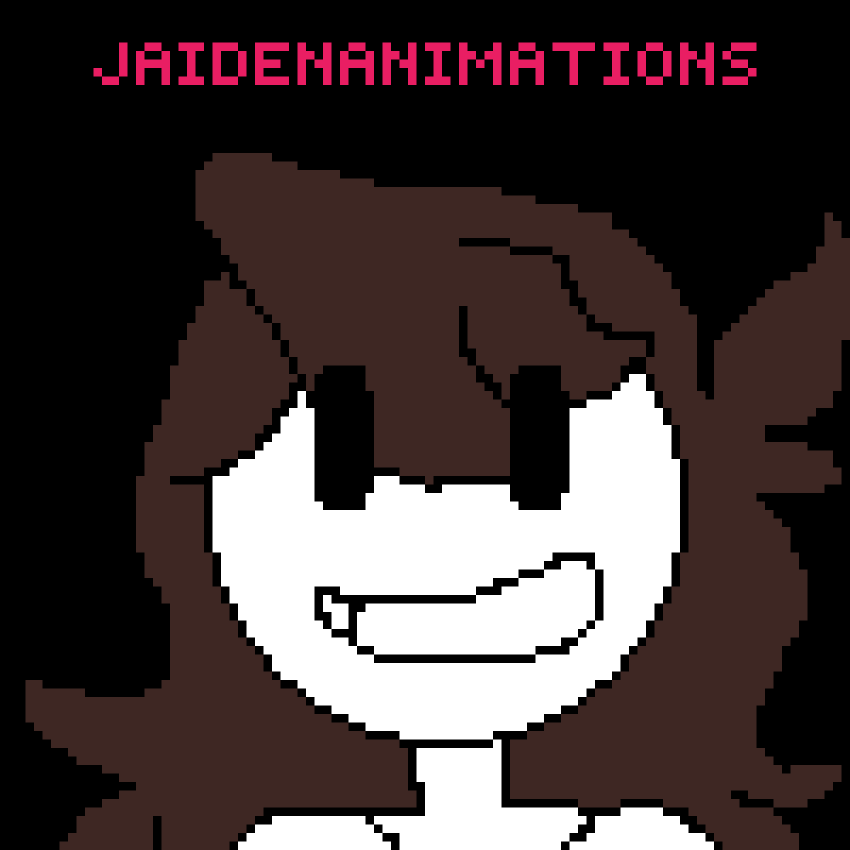 Jaiden Animations Fanart! by EmoNerd