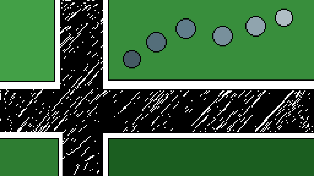 My own Nordic flag may draw a map soon idk by Pixil-flags