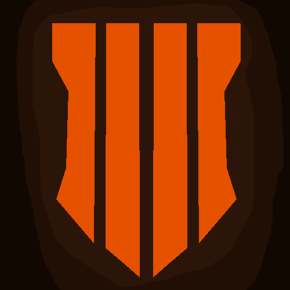 main-image-Black Ops 4 logo  by brightnight23