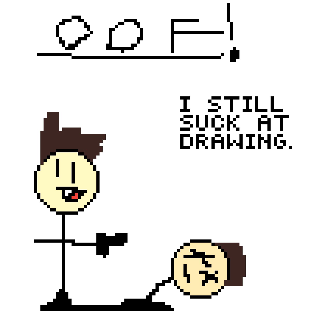 im sorry... by PixelDoge3DS