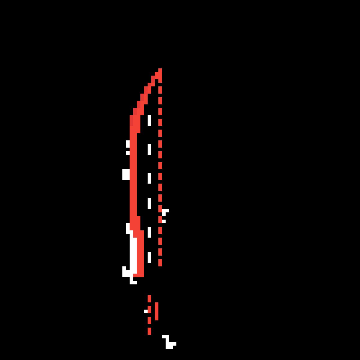 Sword B by Islandguy