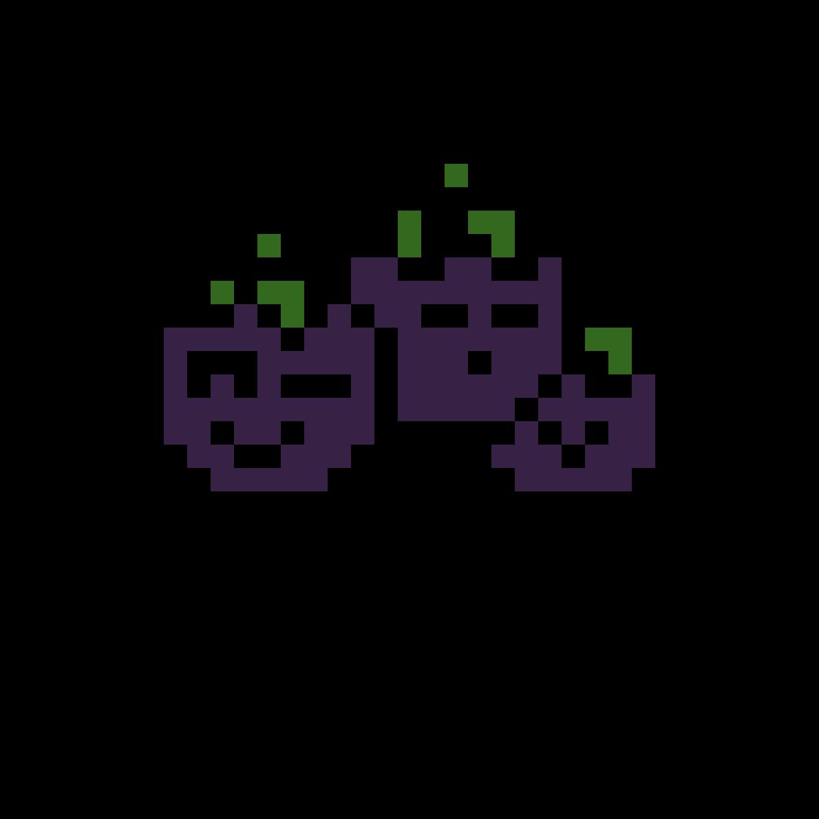 main-image-Mangosteen (MangoSting?)  by DiabloJeff