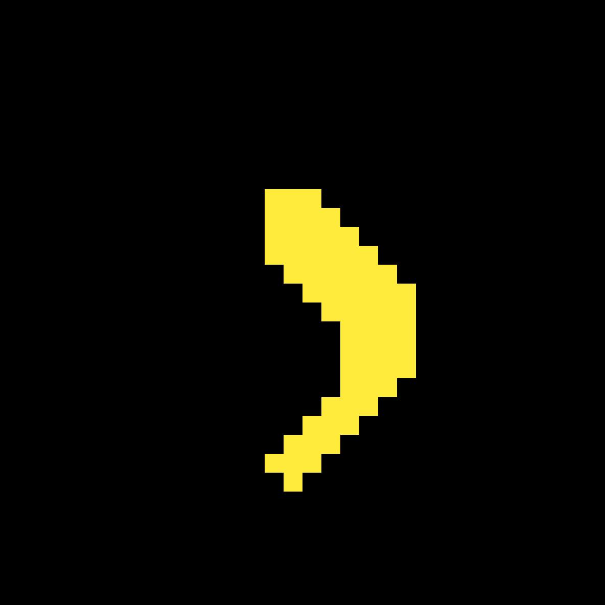 main-image-Banana  by Kenneth3