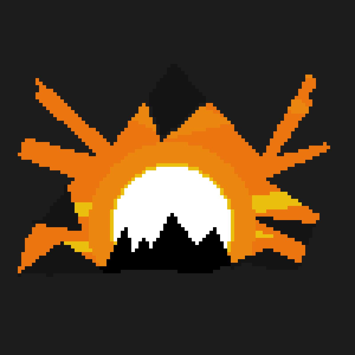 sunset  2.2 by Soupp
