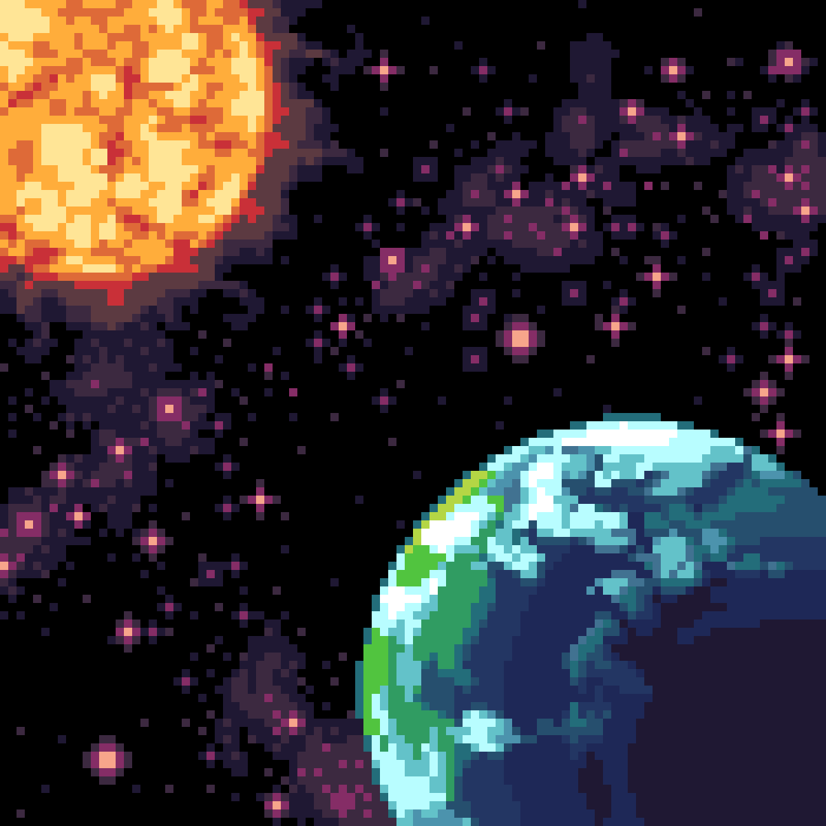 main-image-Spacey  by 8-bit-adventure