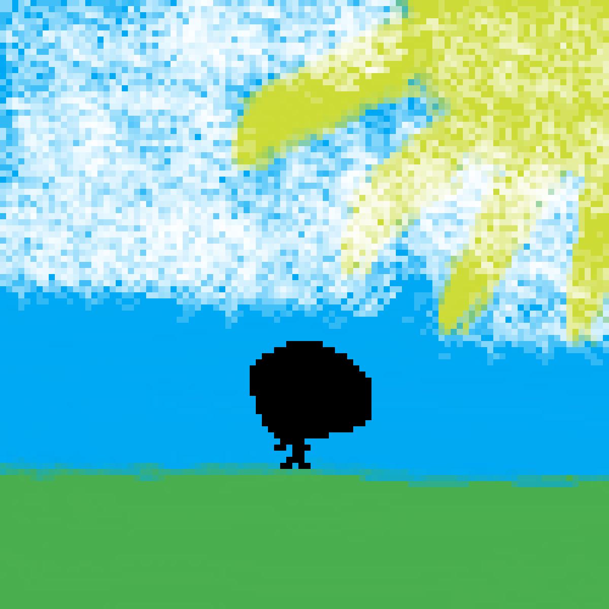 sunn by bobthebulider