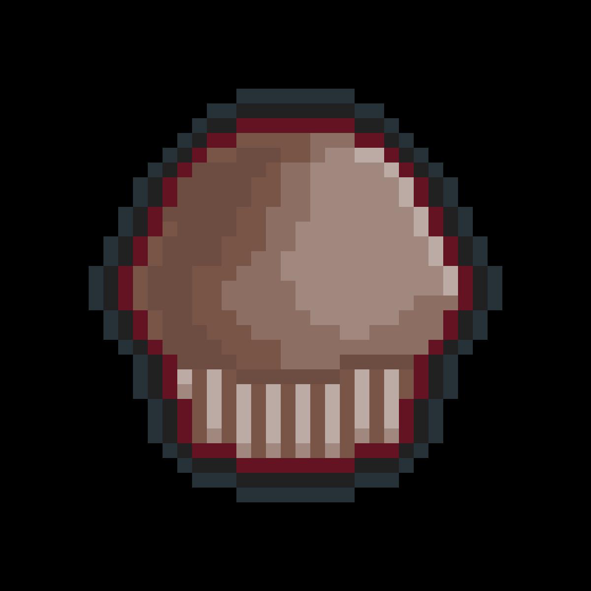 Muffin Clicker (NEW) 2 1 2 InDev Released! — DashNet Forums